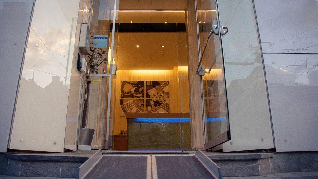 Drei Raben Hotel Graz Aussenansicht - Drei_Raben_Hotel-Graz-Aussenansicht-2-26035.jpg