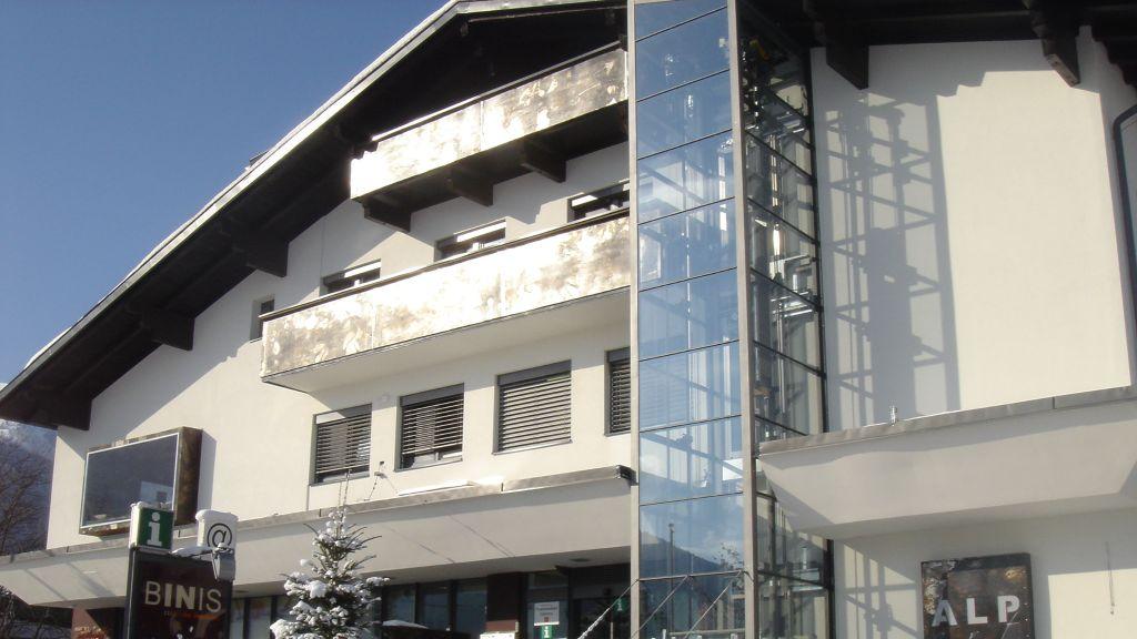 Alp Art Hotel Goetzens Aussenansicht - Alp_Art_Hotel-Goetzens-Aussenansicht-3-26118.jpg