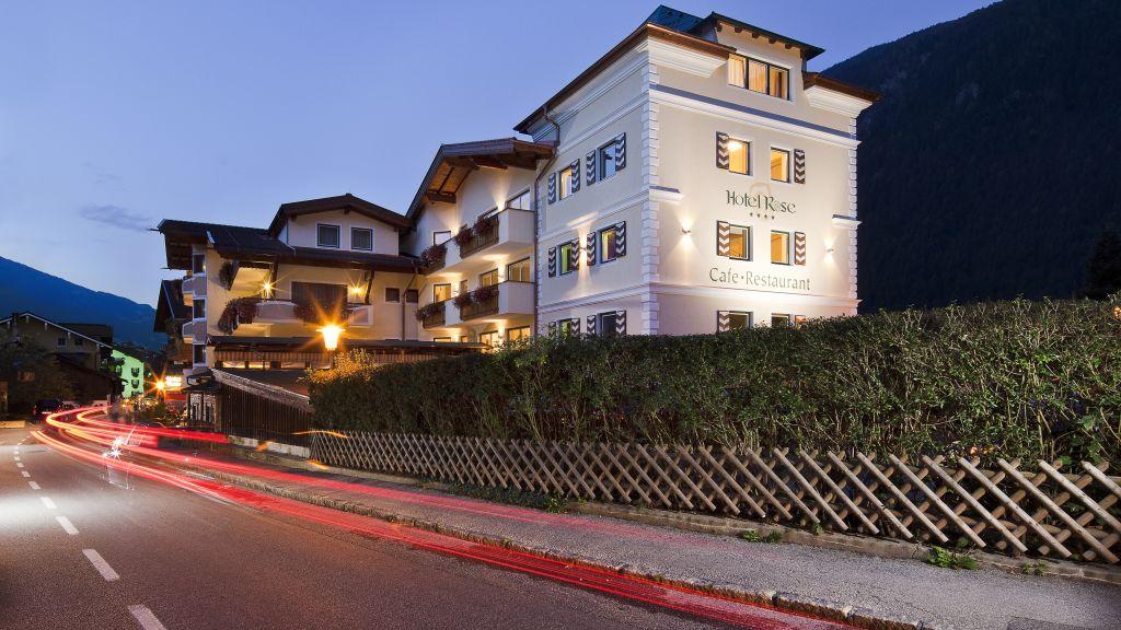 Hotel Rose Mayrhofen Aussenansicht - Hotel_Rose-Mayrhofen-Aussenansicht-6-26168.jpg