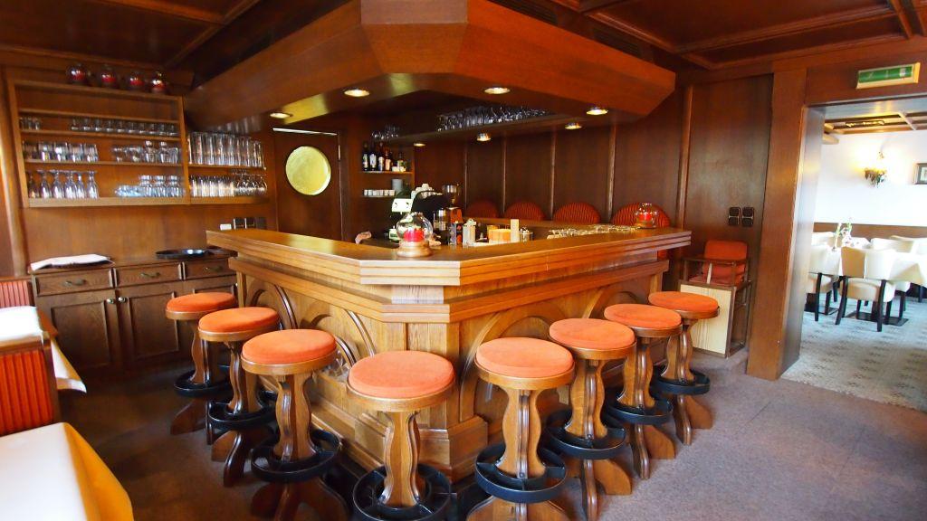 Hotel Sonnhof Mutters Mutters Hotel bar - Hotel_Sonnhof_Mutters-Mutters-Hotel_bar-26175.jpg