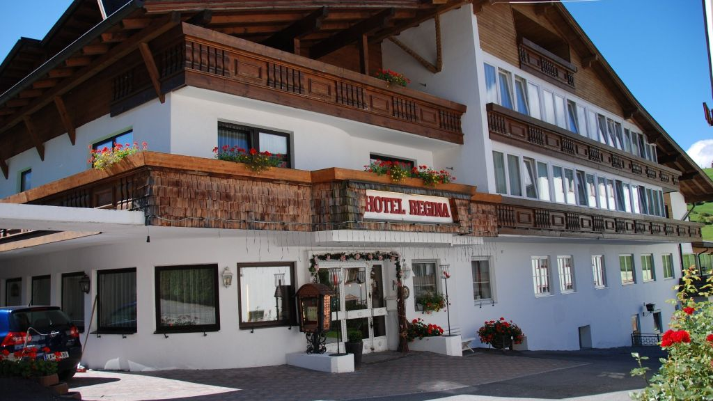 Hotel Regina Alpenhotel Nauders Aussenansicht - Hotel_Regina_Alpenhotel-Nauders-Aussenansicht-6-26183.jpg