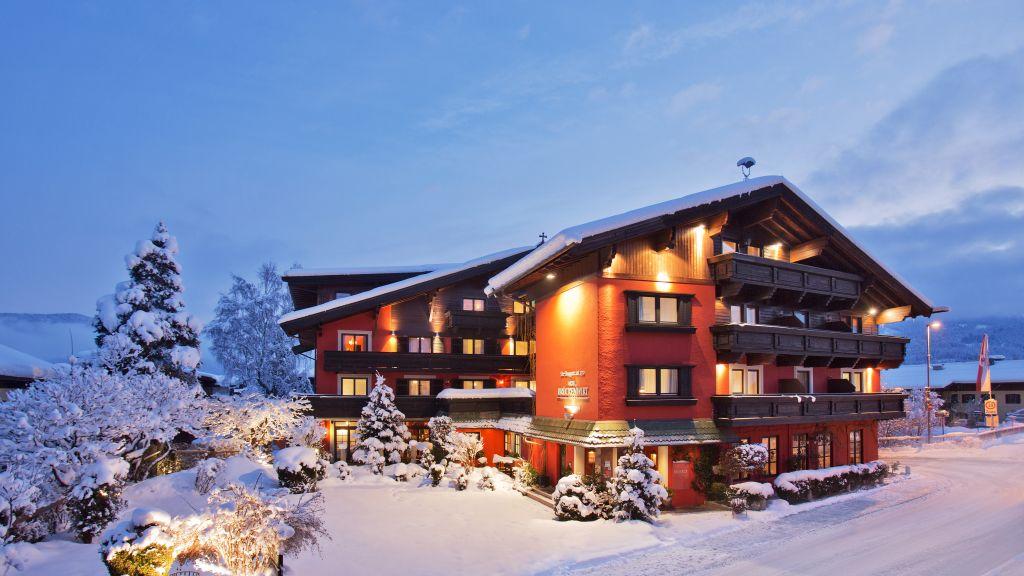 Boutique Hotel Bruggwirt Sankt Johann in Tirol Aussenansicht - Boutique_Hotel_Bruggwirt-Sankt_Johann_in_Tirol-Aussenansicht-3-26244.jpg