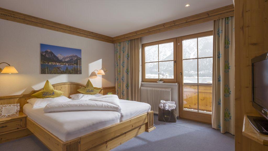 Hotel Liebes Caroline Pertisau Eben am Achensee Suite - Hotel_Liebes_Caroline-Pertisau_Eben_am_Achensee-Suite-26205.jpg