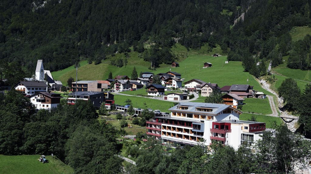 Walliserhof Brand Aussenansicht - Walliserhof-Brand-Aussenansicht-3-26288.jpg