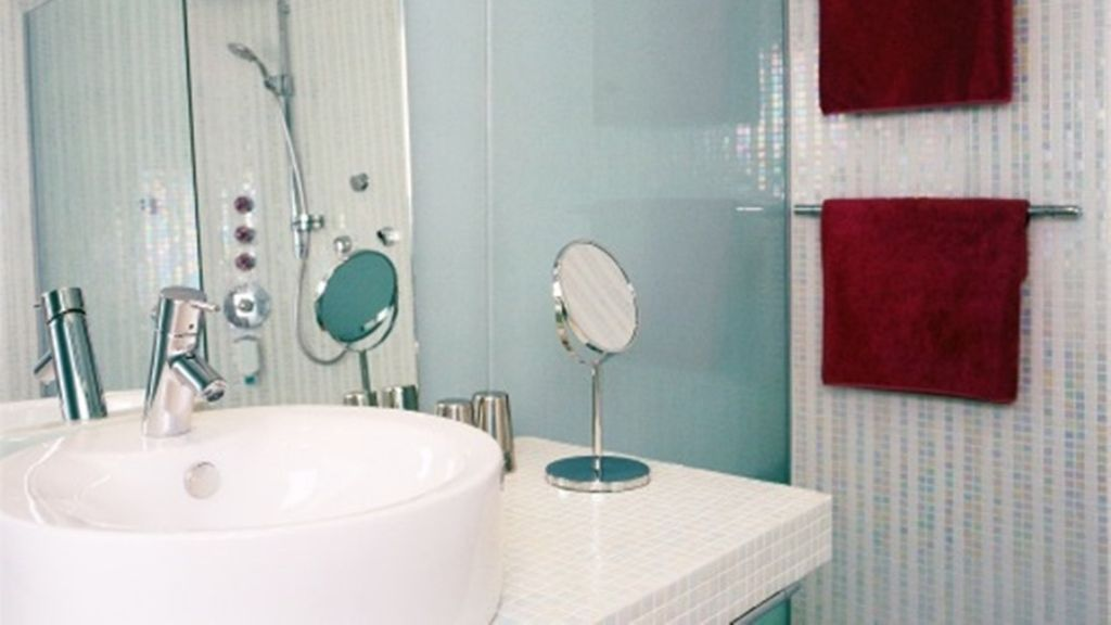 Walliserhof Brand Bathroom - Walliserhof-Brand-Bathroom-5-26288.jpg