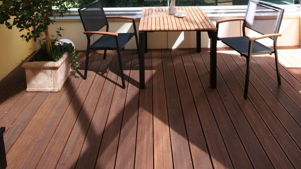 Walliserhof Brand Hotel outdoor area - Walliserhof-Brand-Hotel_outdoor_area-26288.jpg