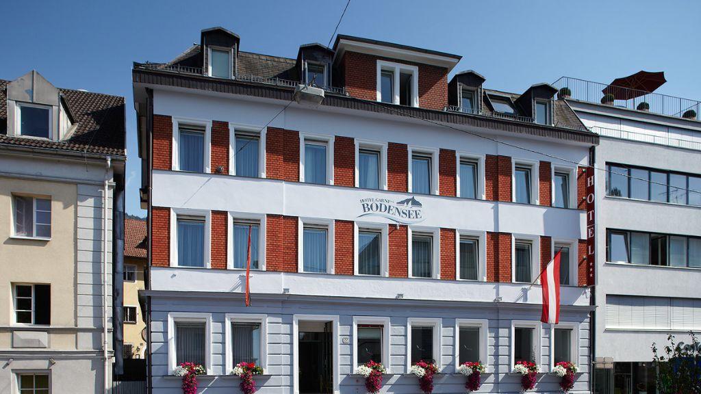 Bodensee Bregenz Hotel outdoor area - Bodensee-Bregenz-Hotel_outdoor_area-26289.jpg