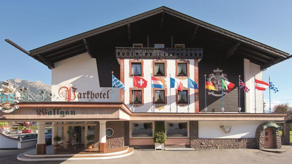 Parkhotel Wallgau Wallgau Aussenansicht - Parkhotel_Wallgau-Wallgau-Aussenansicht-2-27151.jpg