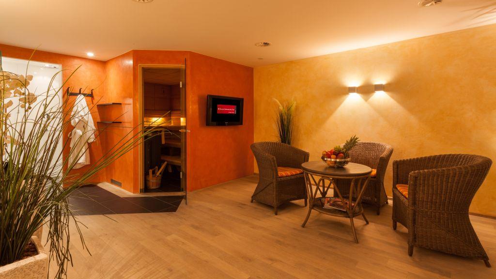 schöne wandfarben fürs schlafzimmer bregenz