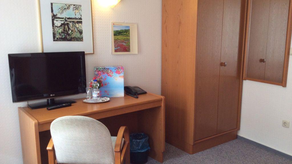 Regiohotel Wolmirstedt Wolmirstedt Einzelzimmer Standard - Regiohotel_Wolmirstedt-Wolmirstedt-Einzelzimmer_Standard-6-30615.jpg