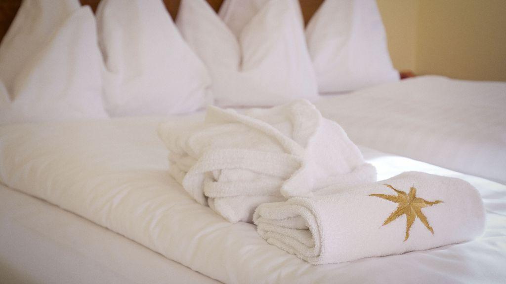 Goldener Stern Romantik Hotel Gmuend Einzelzimmer Standard - Goldener_Stern_Romantik_Hotel-Gmuend-Einzelzimmer_Standard-35130.jpg