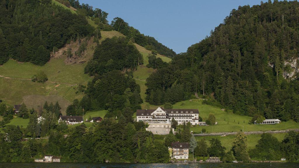 FloraAlpina See und Seminarhotel Vitznau Aussenansicht - FloraAlpina_See-_und_Seminarhotel-Vitznau-Aussenansicht-8-35686.jpg