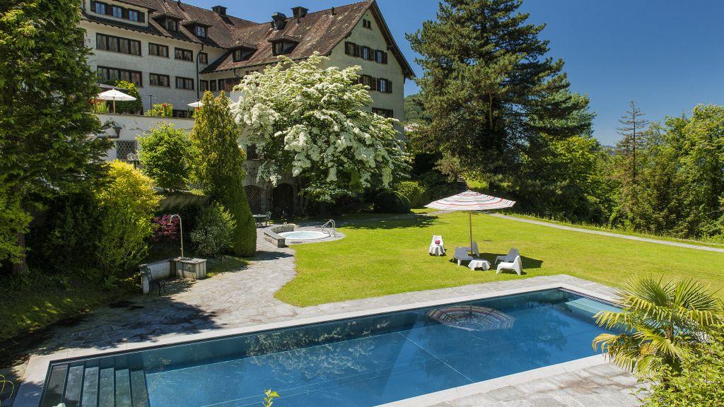 FloraAlpina See und Seminarhotel Vitznau Hotel outdoor area - FloraAlpina_See-_und_Seminarhotel-Vitznau-Hotel_outdoor_area-2-35686.jpg