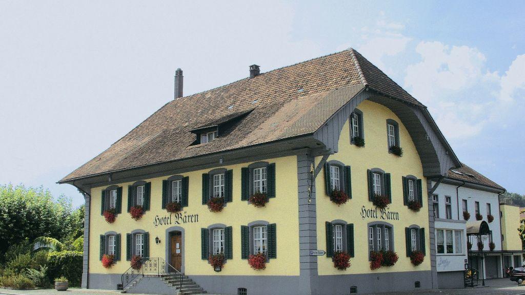 Baeren Aarau Aussenansicht - Baeren-Aarau-Aussenansicht-2-35861.jpg