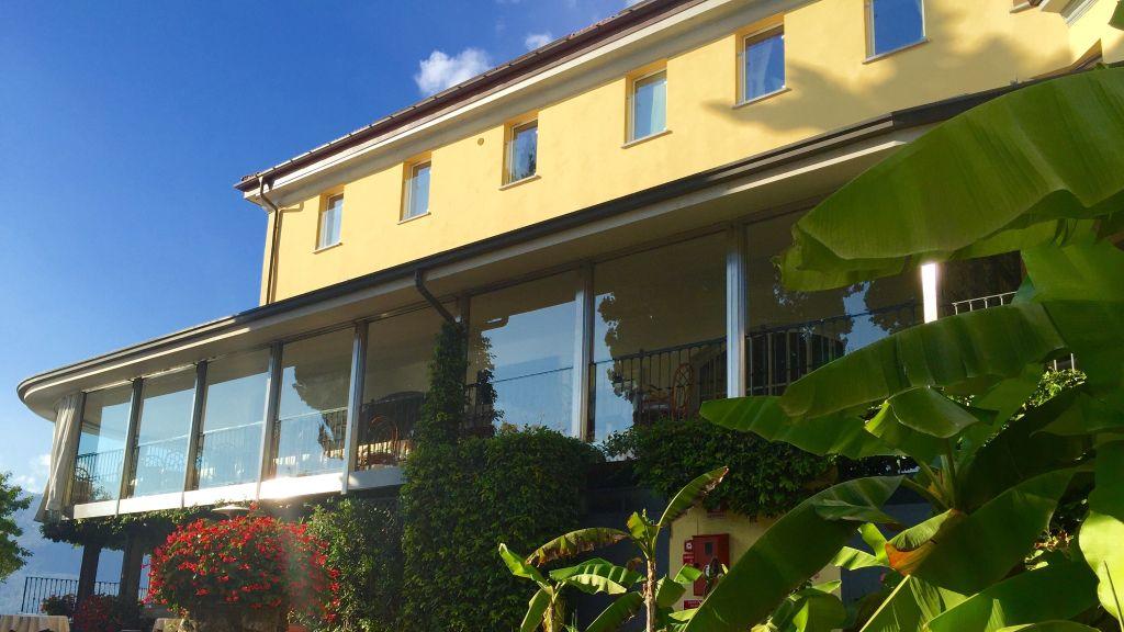 Camin Hotel Colmegna Luino Exterior view - Camin_Hotel_Colmegna-Luino-Exterior_view-1-36047.jpg