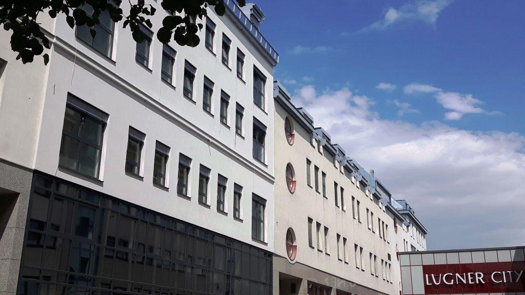 Arte Hotel Wien formerly Atlantis Hotel Vienna Wien Aussenansicht - Arte_Hotel_Wien_formerly_Atlantis_Hotel_Vienna-Wien-Aussenansicht-2-36356.jpg