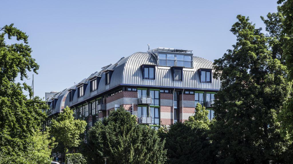 SEEhotel aZIS Hotel Betriebs GmbH Friedrichshafen Hotel outdoor area - SEEhotel_aZIS_Hotel_Betriebs_GmbH-Friedrichshafen-Hotel_outdoor_area-38027.jpg