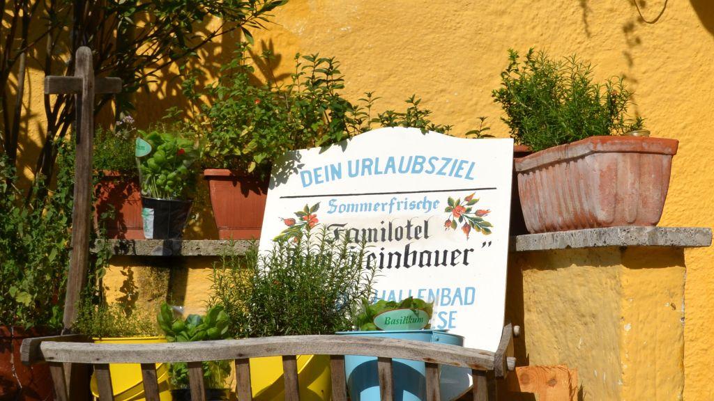 Zum Steinbauer Landhotel Amerang Hotel outdoor area - Zum_Steinbauer_Landhotel-Amerang-Hotel_outdoor_area-38303.jpg