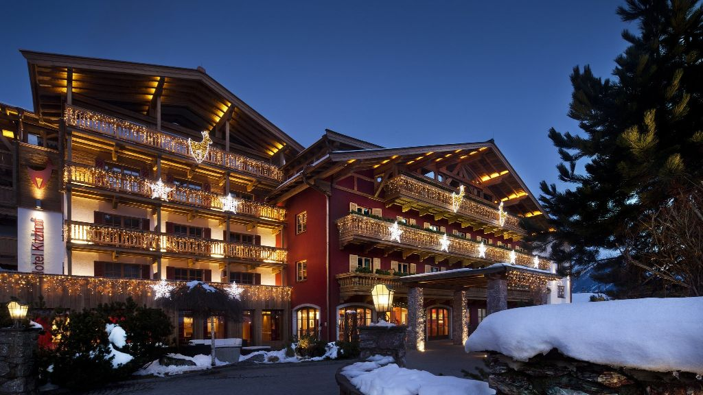 Hotel Kitzhof Mountain Design Resort Kitzbuehel Exterior view - Hotel_Kitzhof_Mountain_Design_Resort-Kitzbuehel-Exterior_view-2-38460.jpg