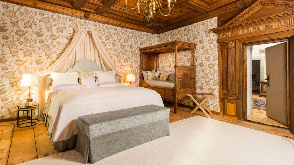 Schloss Prielau Hotel Restaurant Zell Am See Four Star Hotel