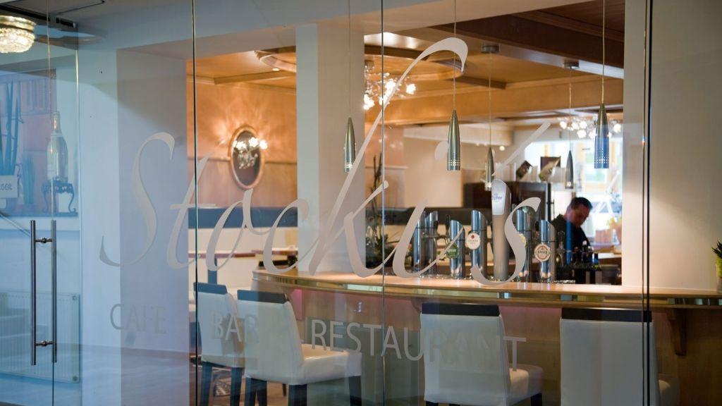 Stockinger Gasthof Ansfelden Restaurant - Stockinger_Gasthof-Ansfelden-Restaurant-2-40284.jpg