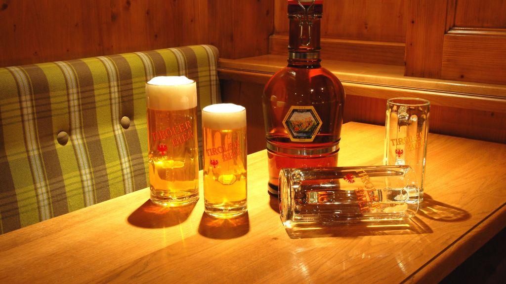 Bierwirt Innsbruck Hotel Bar - Bierwirt-Innsbruck-Hotel-Bar-40287.jpg