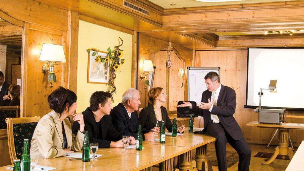 Bierwirt Innsbruck Conference room - Bierwirt-Innsbruck-Conference_room-40287.jpg
