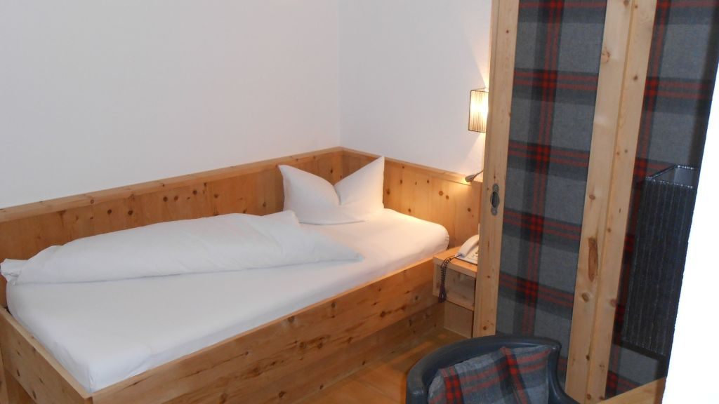 Bierwirt Innsbruck Single room standard - Bierwirt-Innsbruck-Single_room_standard-40287.jpg
