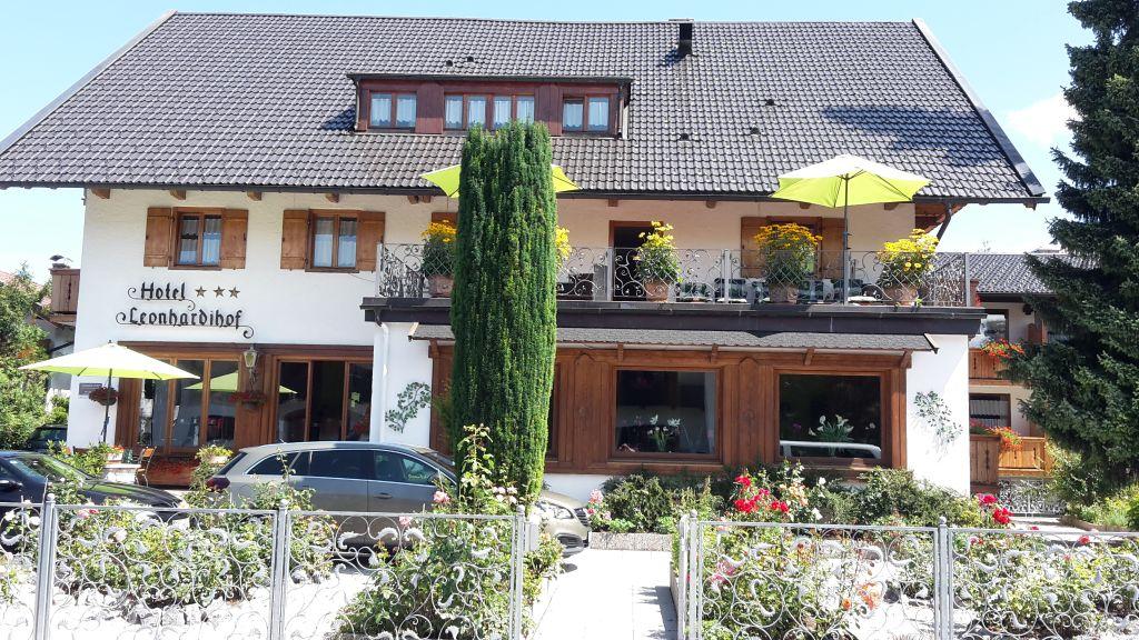 Leonhardihof Hotel Bad Toelz Aussenansicht - Leonhardihof_Hotel-Bad_Toelz-Aussenansicht-5-40311.jpg