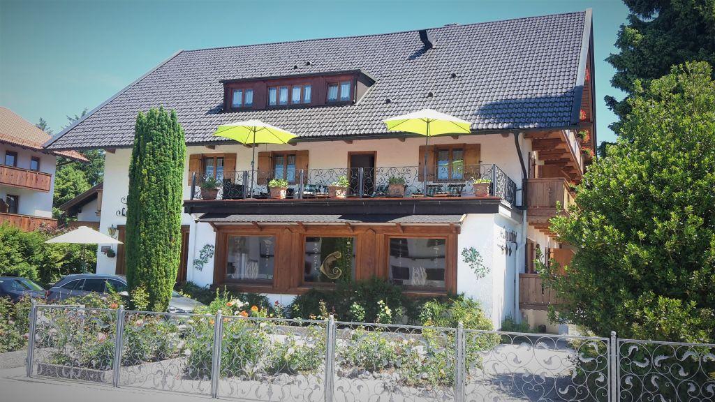 Leonhardihof Hotel Bad Toelz Aussenansicht - Leonhardihof_Hotel-Bad_Toelz-Aussenansicht-4-40311.jpg