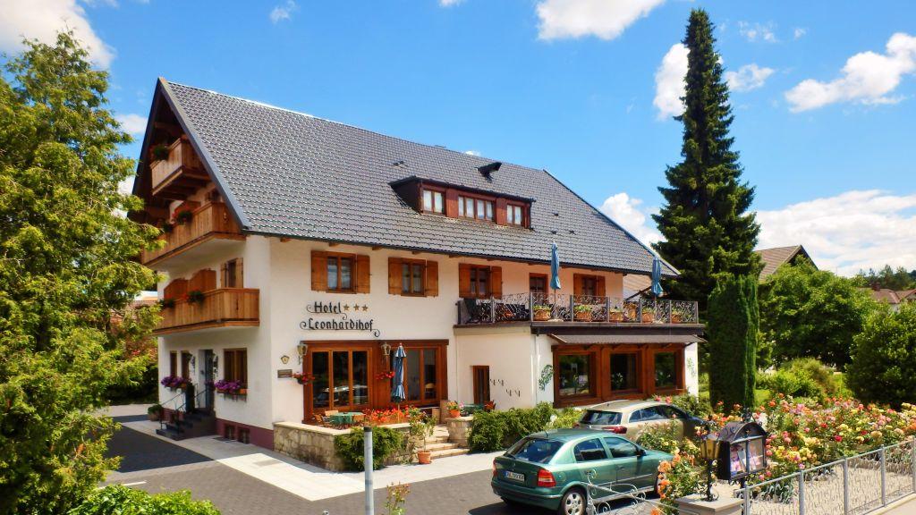 Leonhardihof Hotel Bad Toelz Hotel outdoor area - Leonhardihof_Hotel-Bad_Toelz-Hotel_outdoor_area-2-40311.jpg
