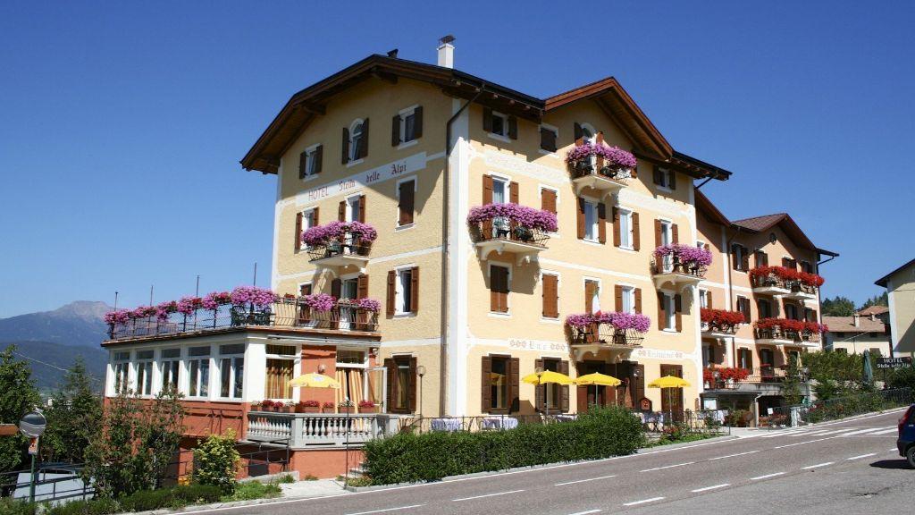 Stella delle Alpi Ronzone Exterior view - Stella_delle_Alpi-Ronzone-Exterior_view-3-41262.jpg