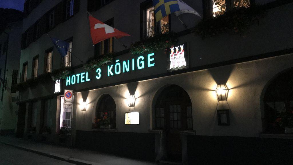 Drei Koenige Chur Aussenansicht - Drei_Koenige-Chur-Aussenansicht-2-41335.jpg