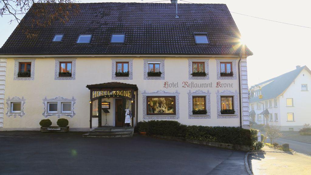 Landhotel Krone Deggenhausertal Aussenansicht - Landhotel_Krone-Deggenhausertal-Aussenansicht-2-41921.jpg