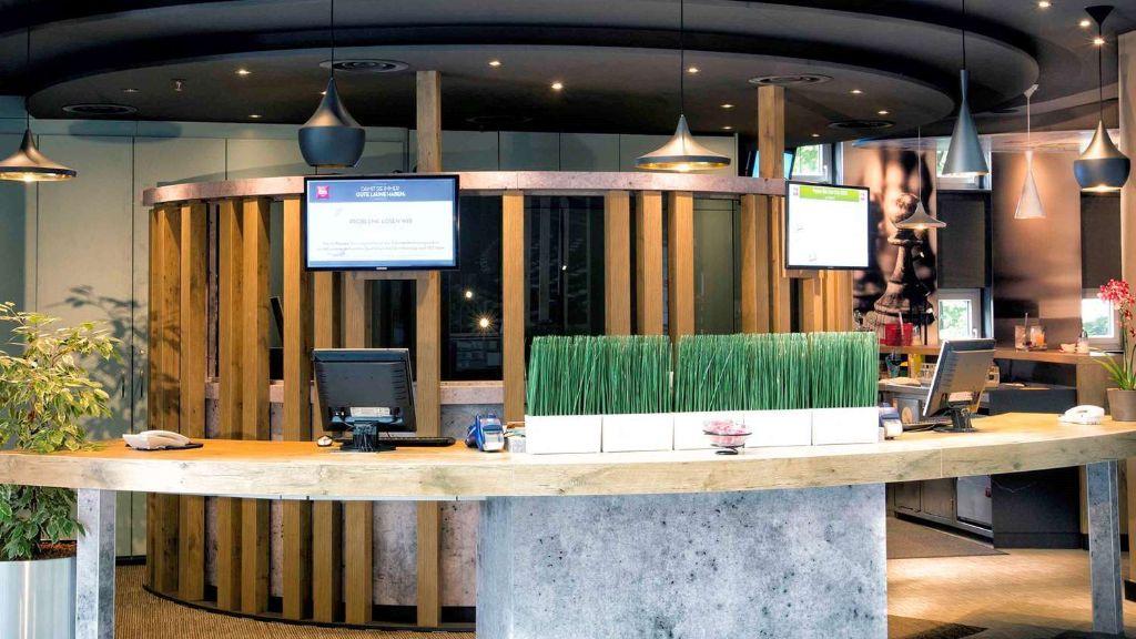 ibis Linz City Linz Aussenansicht - ibis_Linz_City-Linz-Aussenansicht-6-42622.jpg