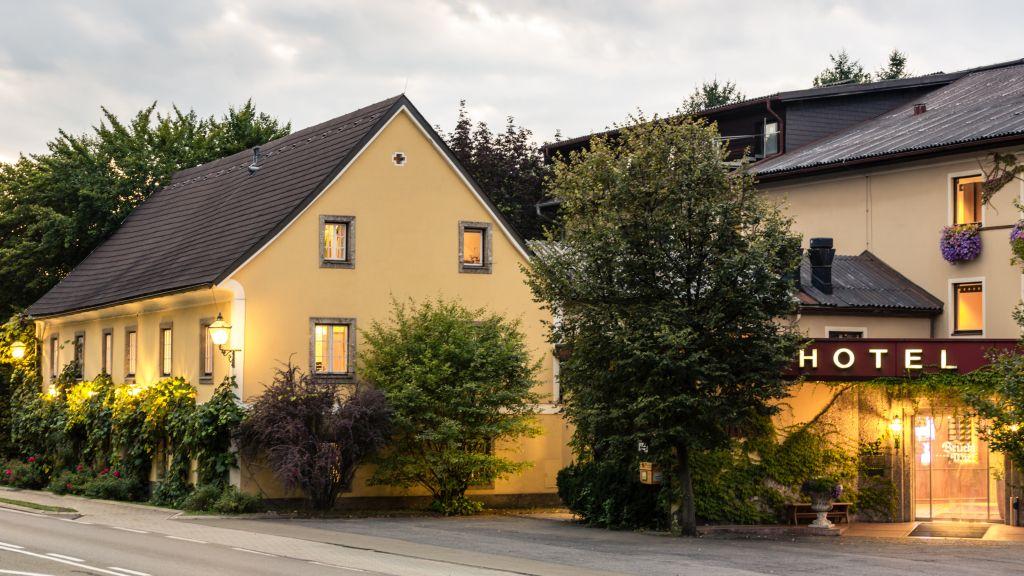 Bruecklwirt Leoben Hotel outdoor area - Bruecklwirt-Leoben-Hotel_outdoor_area-43146.jpg