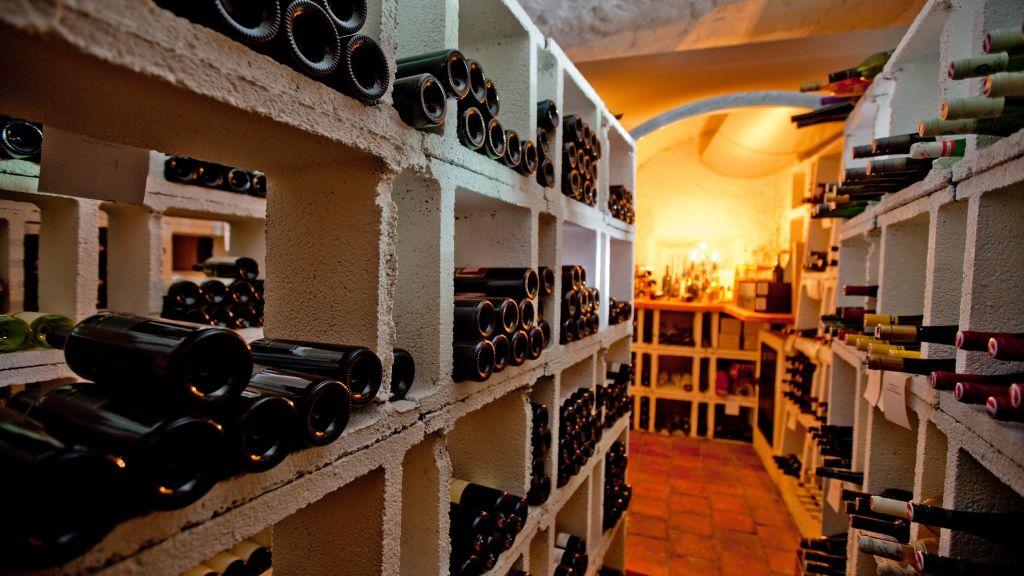 Lercher Murau Hotel Innenbereich - Lercher-Murau-Hotel_Innenbereich-43150.jpg