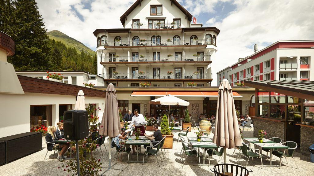 Hotel Meierhof Davos Exterior view - Hotel_Meierhof-Davos-Exterior_view-7-43193.jpg
