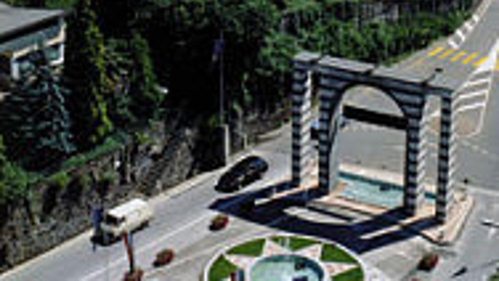 Campione Lugano Hotel outdoor area - Campione-Lugano-Hotel_outdoor_area-43331.jpg