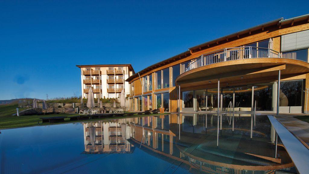Retter Seminarhotel Poellau Hotel outdoor area - Retter_Seminarhotel-Poellau-Hotel_outdoor_area-3-43426.jpg