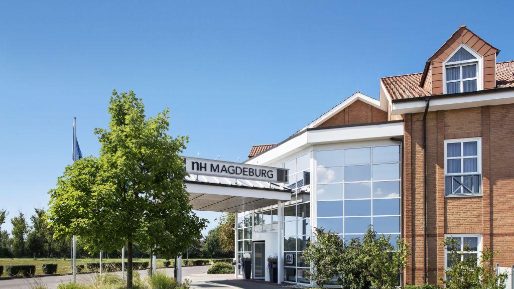 NH Magdeburg Barleben Exterior view - NH_Magdeburg-Barleben-Exterior_view-8-43568.jpg