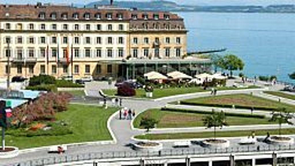 Beau Rivage Neuchatel Aussenansicht - Beau_Rivage-Neuchatel-Aussenansicht-2-43982.jpg