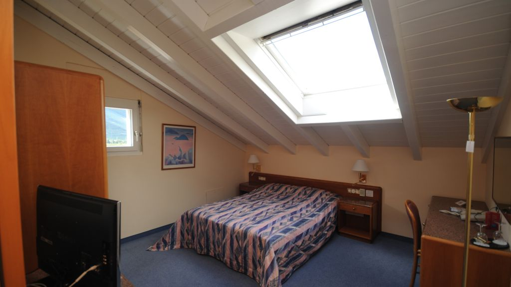 Des Bains de Saillon Saillon Double room standard - Des_Bains_de_Saillon-Saillon-Double_room_standard-44005.jpg