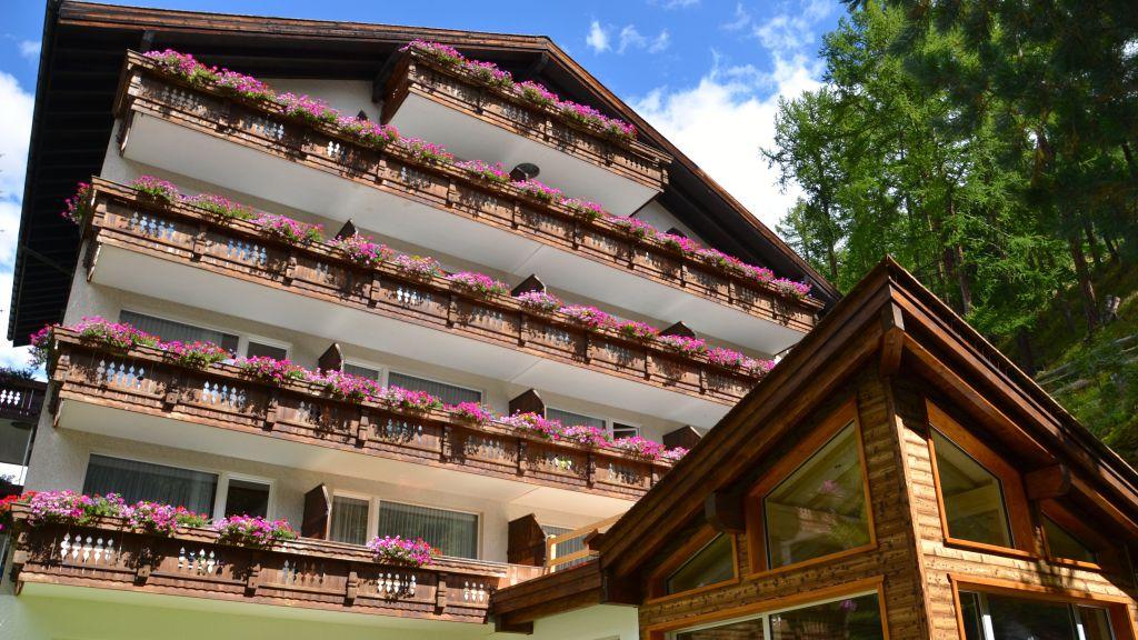 j gerhof zermatt 3 stars hotel tiscover en rh tiscover com
