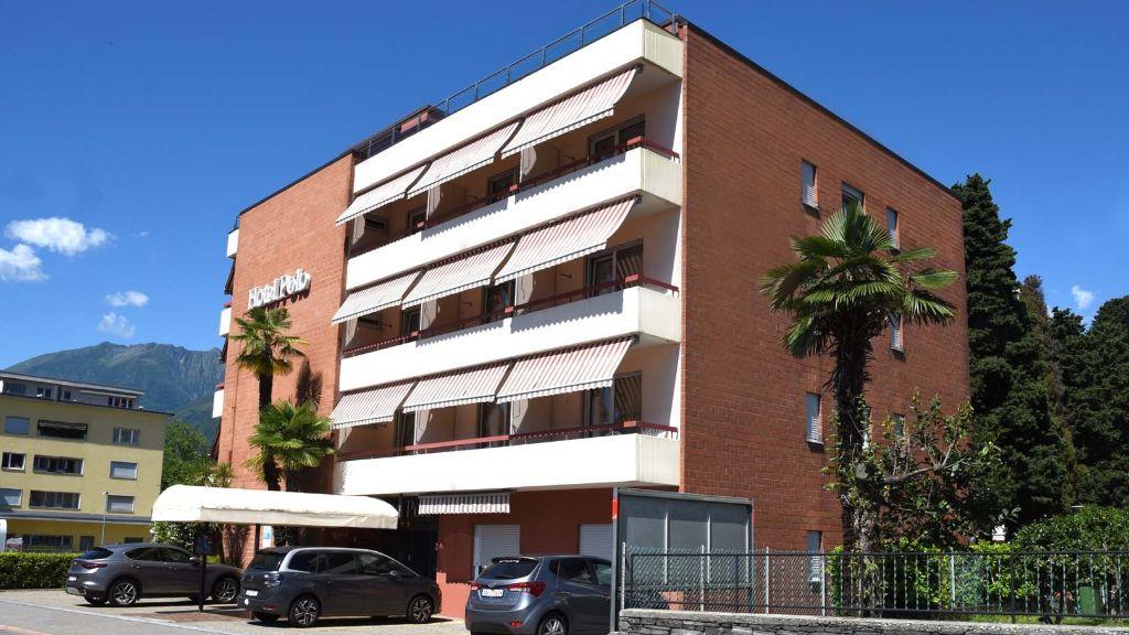 Polo Inn Ascona Exterior view - Polo_Inn-Ascona-Exterior_view-1-44275.jpg