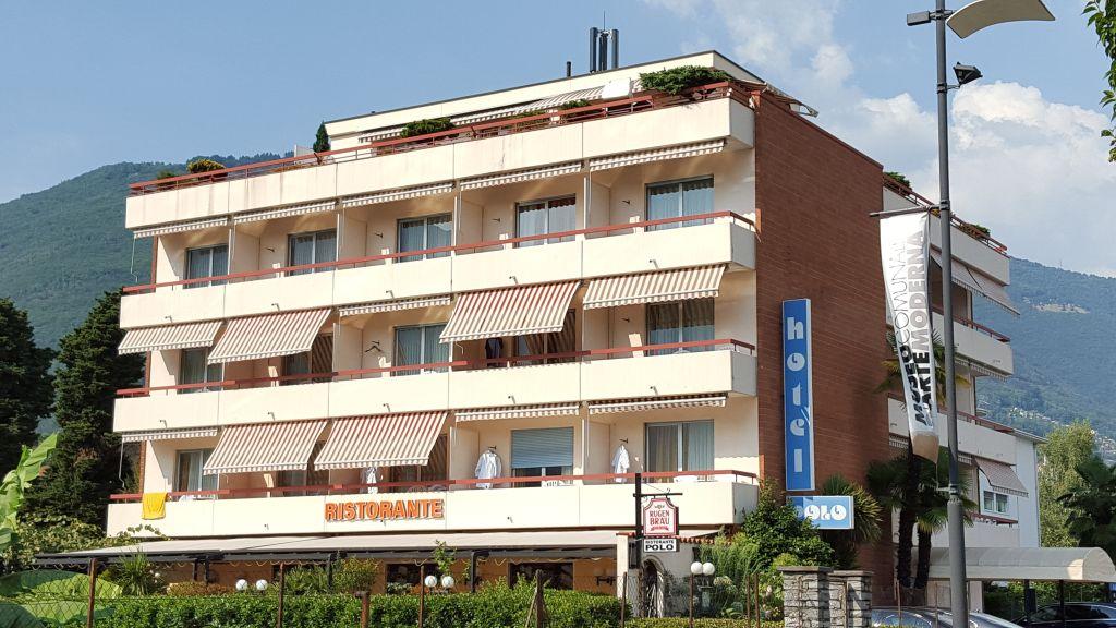 Polo Inn Ascona Hotel outdoor area - Polo_Inn-Ascona-Hotel_outdoor_area-44275.jpg