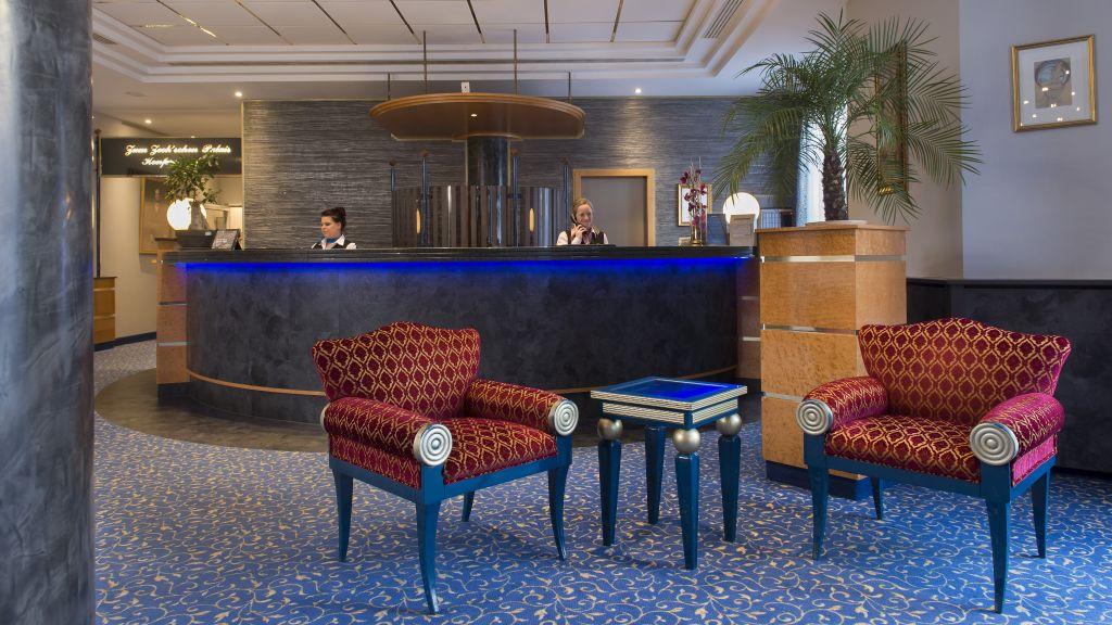 Radisson Blu Merseburg Hotelhalle - Radisson_Blu-Merseburg-Hotelhalle-1-44431.jpg