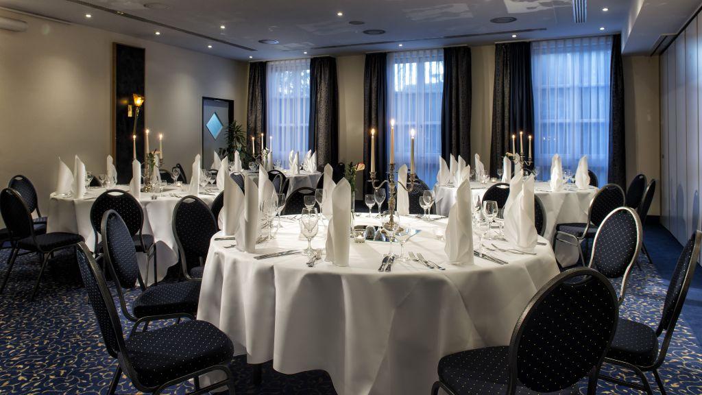 Radisson Blu Merseburg Banquet hall - Radisson_Blu-Merseburg-Banquet_hall-44431.jpg