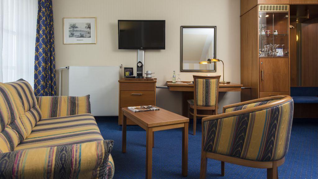 Radisson Blu Merseburg Business room - Radisson_Blu-Merseburg-Business_room-2-44431.jpg