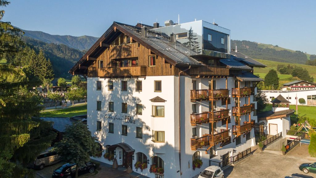 Der Loewe lebe frei Wellnesshotel Leogang Hotel outdoor area - Der_Loewe_-lebe_frei_Wellnesshotel-Leogang-Hotel_outdoor_area-2-45143.jpg
